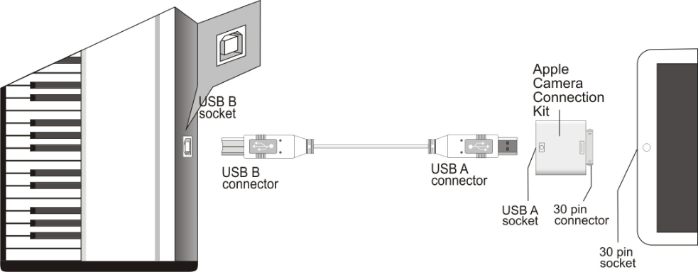 usb_b_to_30_pol midi usb cord wiring diagram ps2 to serial cables diagram, dvi midi cable wiring diagram at nearapp.co